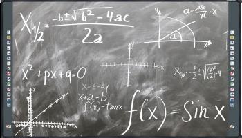 FX89WE2 maths2