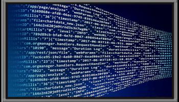 TE-IT-98-coding