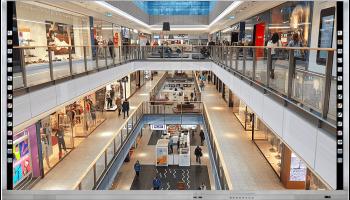 TE MP 70 mall
